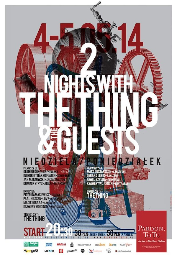 2Night with Thing-kopia