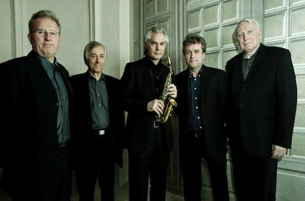 Jan Garbarek i Hilliard Ensemble-kopia