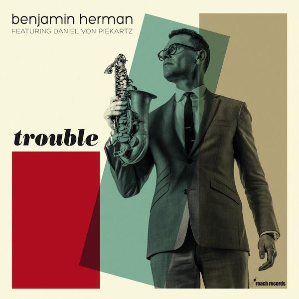 BenjaminHerman