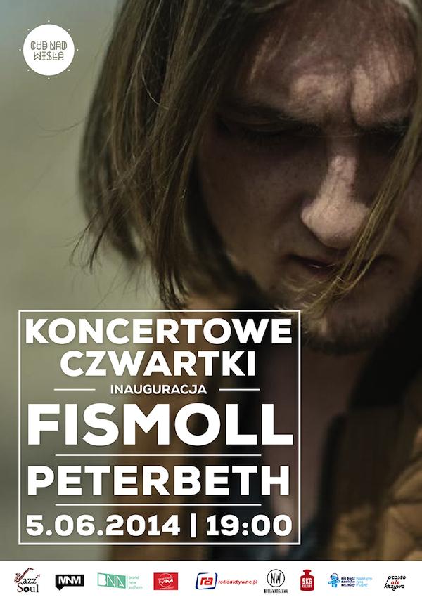 fismoll_plakat_small