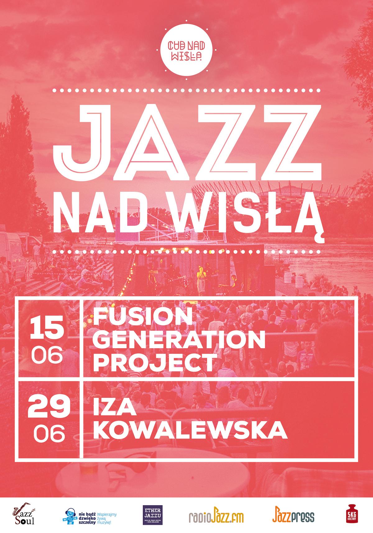 jazz-czerwiec_plakat_small