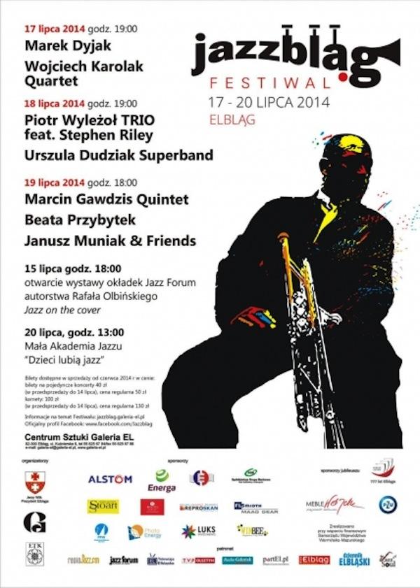 jazzblag_2014_plakat_promo__large