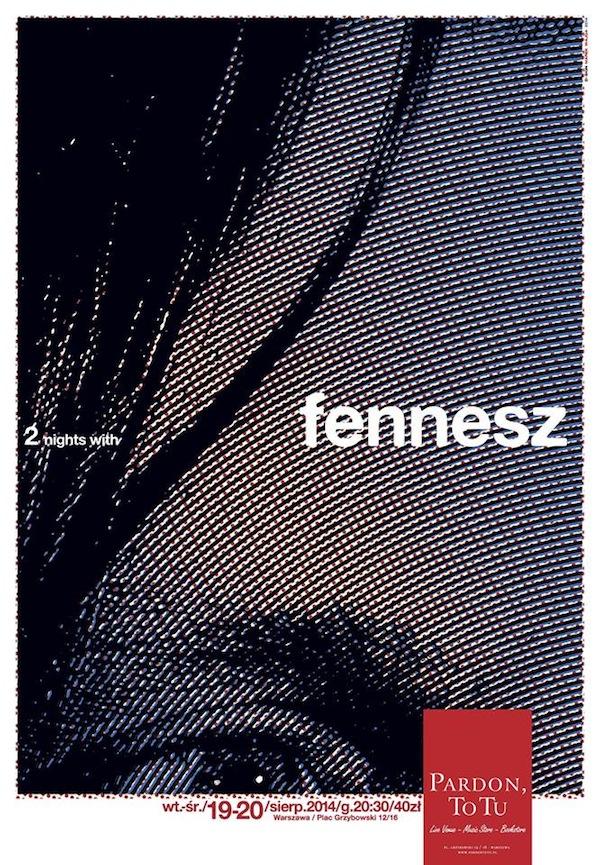 2 Nights with Fennesz-kopia
