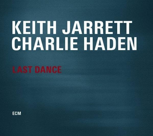 keith_jarrett_charlie_haden_cover__large