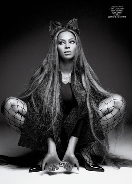 Beyonce-Surfbort-CR-Fashion-Book-3