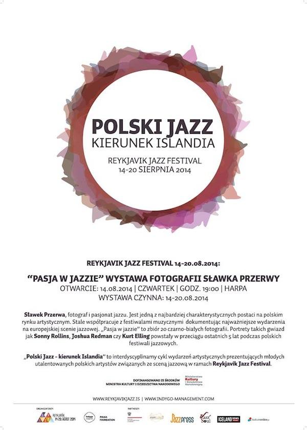 Wystawa Fotografii Sławek Przerwa