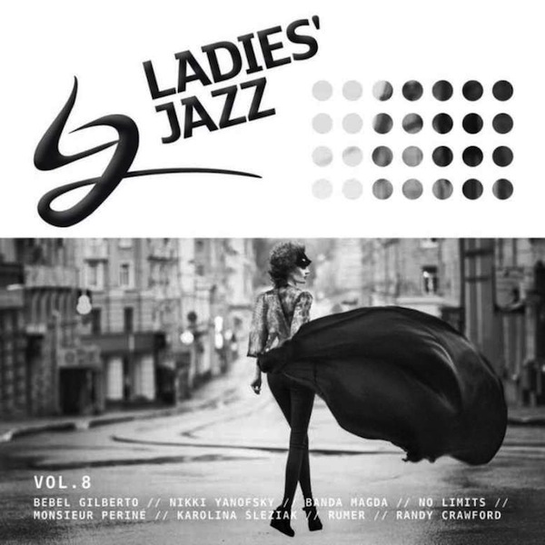 ladies-jazz-volume-8-kopia
