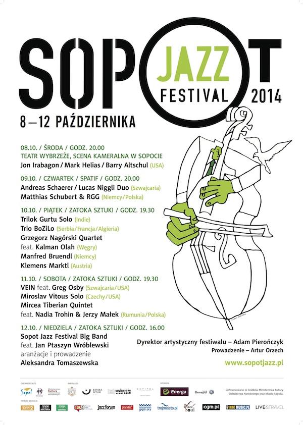 sopot_jazz_2014_plakat_B1(2)