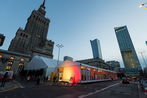 10FSK_namiot festiwalowy