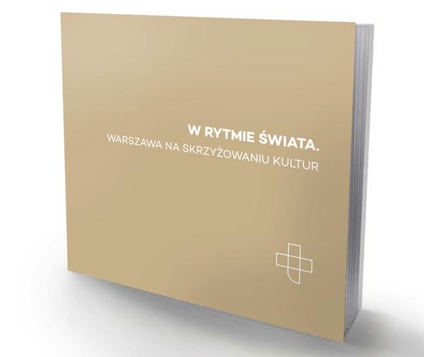 FSK_W Rytmie Swiata_okladka