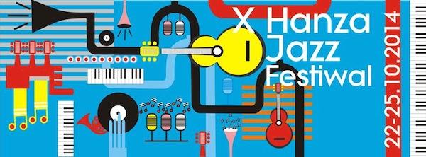 Hanza Jazz Festiwal-kopia