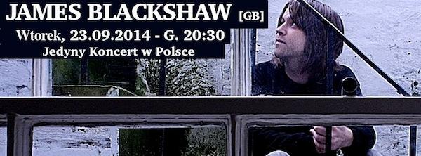 JamesBlackshaw
