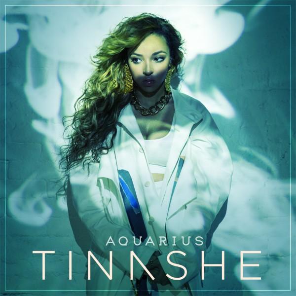 TINASHE-AQUARIUS-ARTWORK-e1409177929228