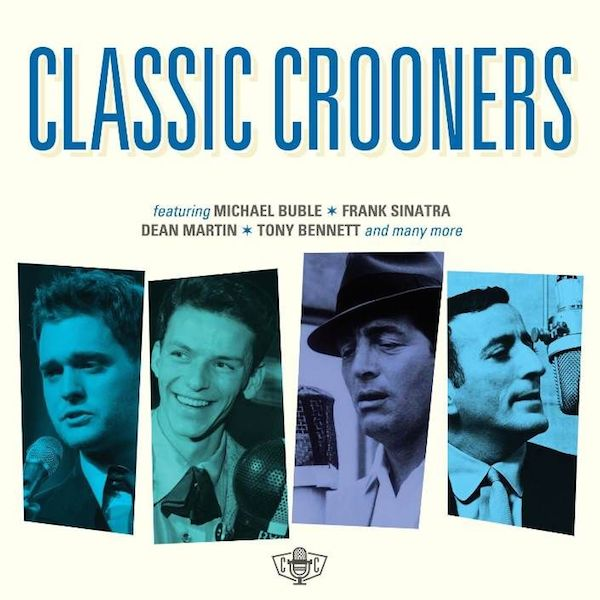 classic-crooners-b-iext26204598
