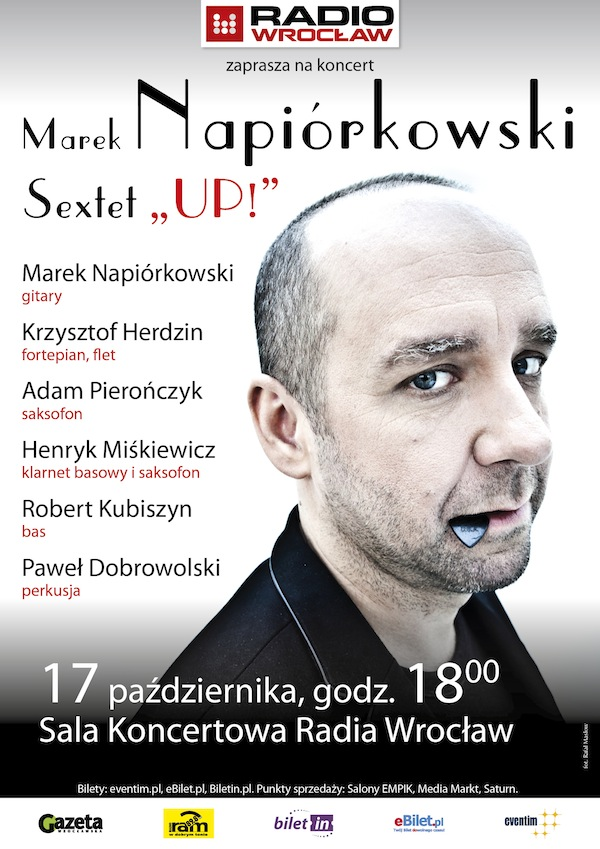 napiorkowski-plB1