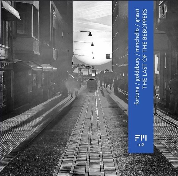 fm018_okladka__large