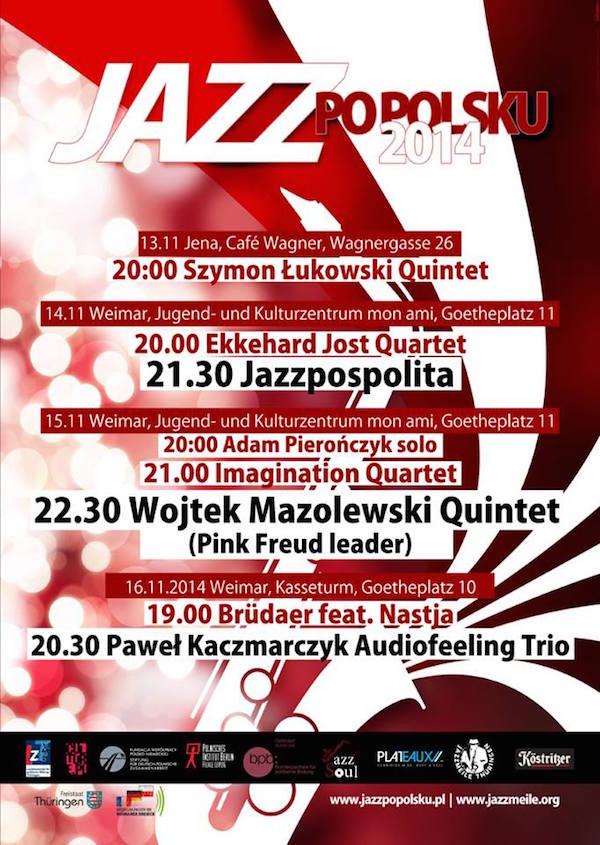 jazzpopolsku