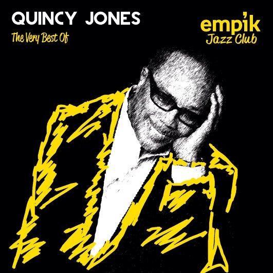 empik-jazz-club-the-very-best-of-quincy-jones-b-iext26521774