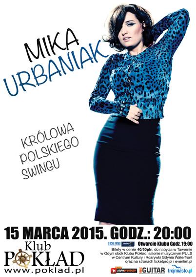 mika-plakat_mini