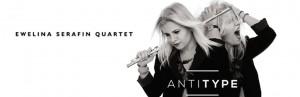Ewelina Serafin Quartet - Zakopane @ Nosalowy Dwór