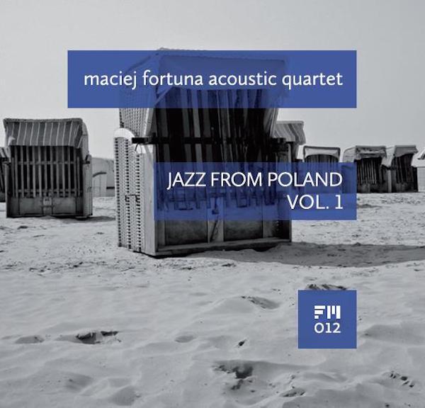 maciej_fortyna_acoustic_quartet