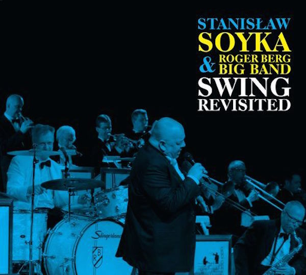 swing-revisited-b-iext28541544