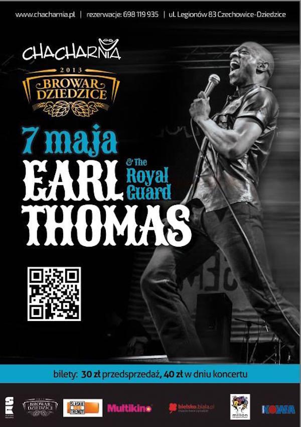 Earl Thomas2