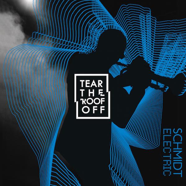 cover TearTheRoofOff.okładka