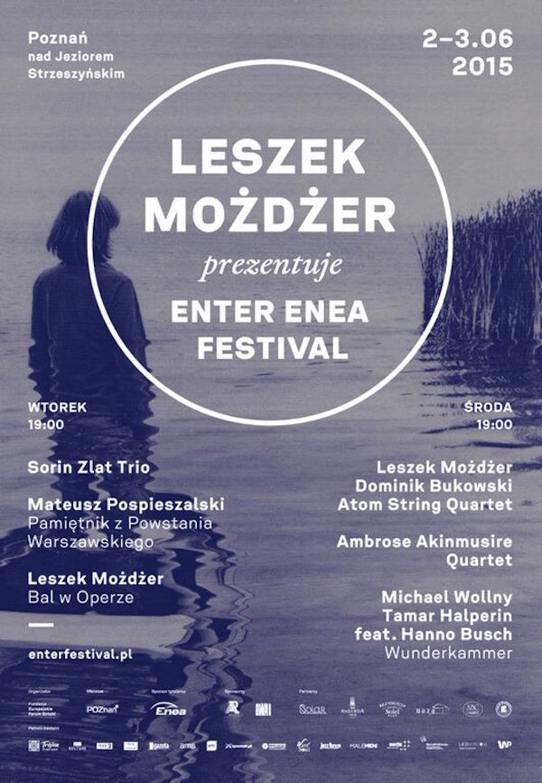 EnterMusicFestival 2015