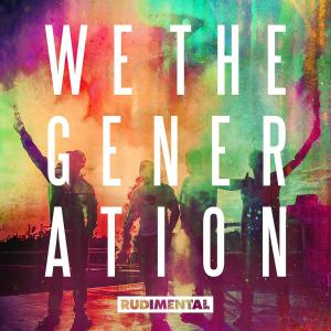 Rudimental-We-the-Generation-2015-1200x1200