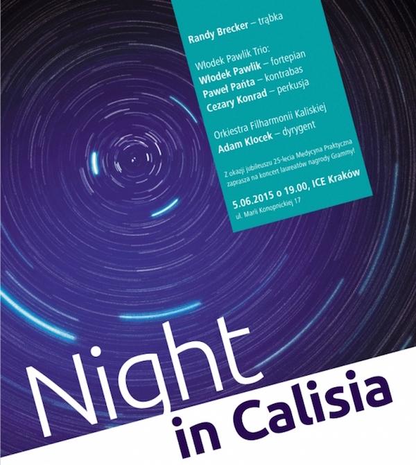 night_in_calisia_TRASA