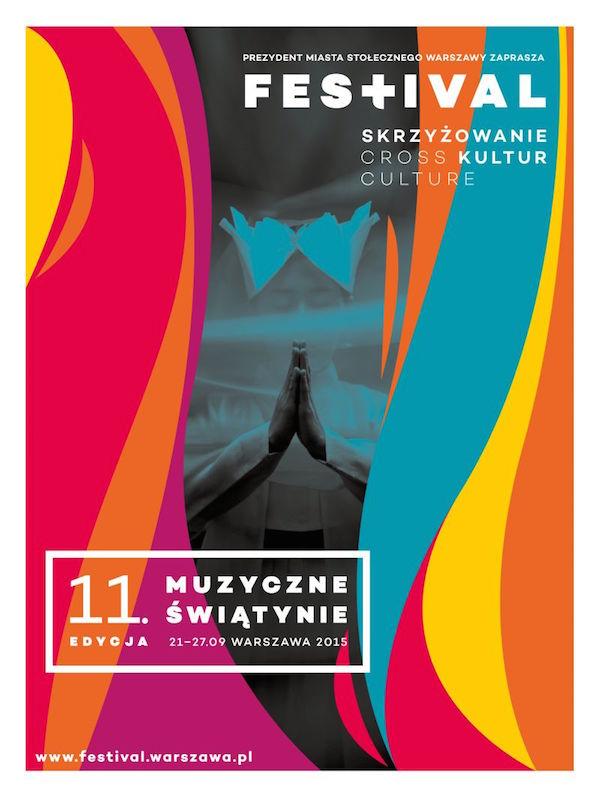 11 Festival Skrzyżowanie Kultur 2015_Muzyczne Świątynie_small-kopia