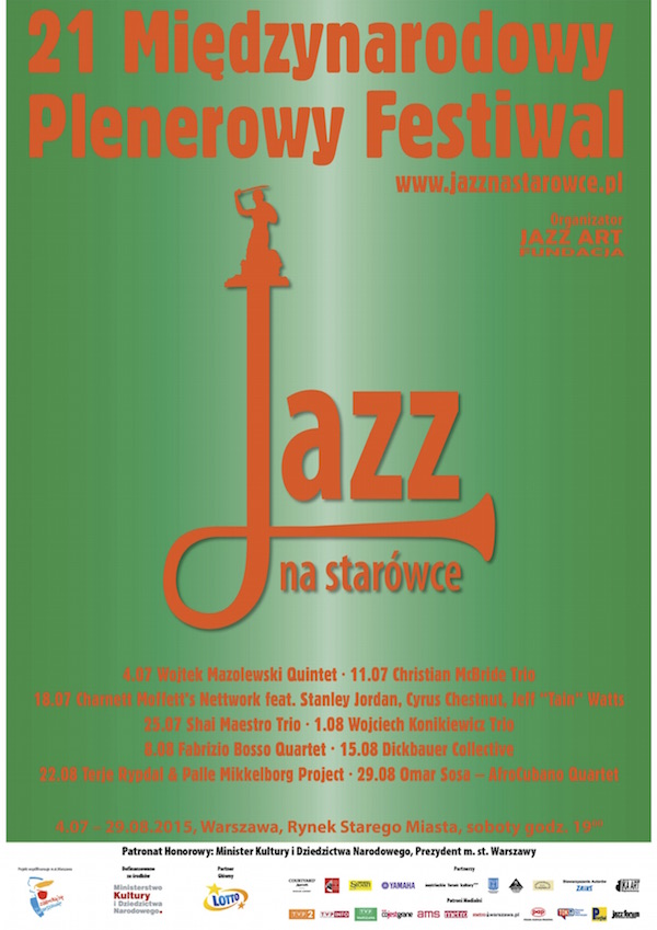 Plakat_Jazz_Na_Starowce_2015