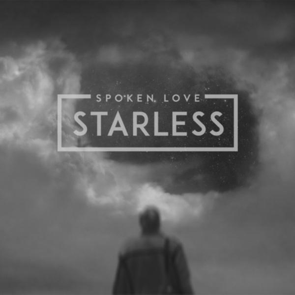 starless_okładka