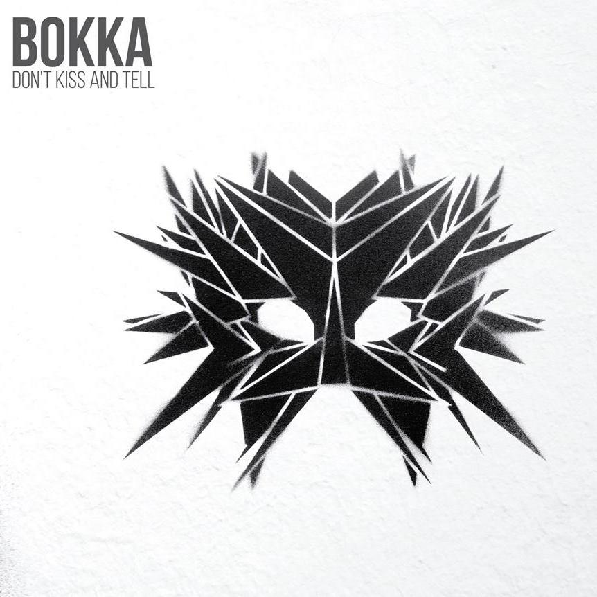 bokka 2015 album