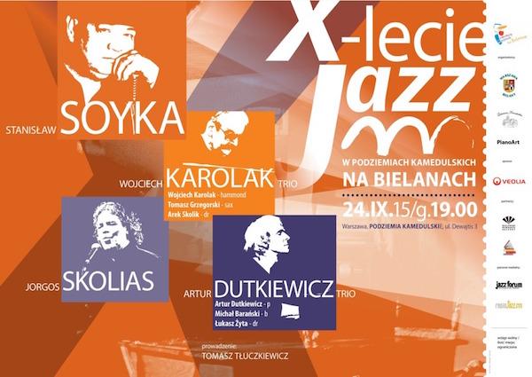 x-lecie_jazz_w_podziemiach_kamedulskich-kopia