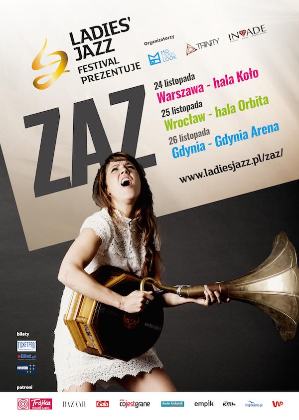 zaz_01b2