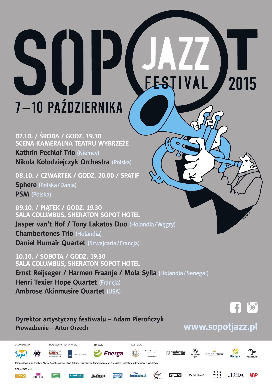 sopot_jazz_2015_pion_ost