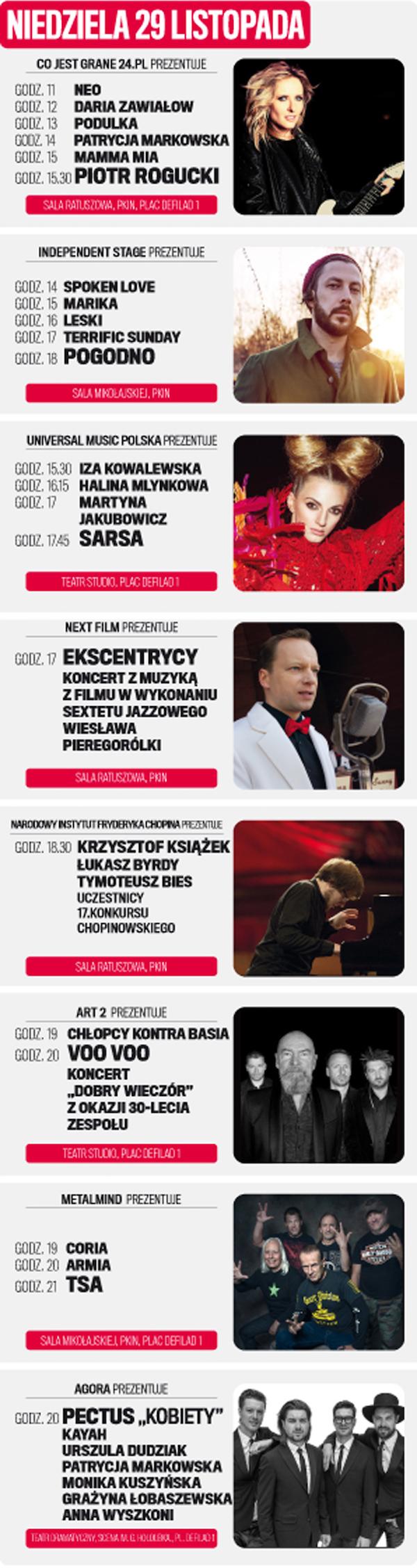 cjg2015-koncerty-niedziela