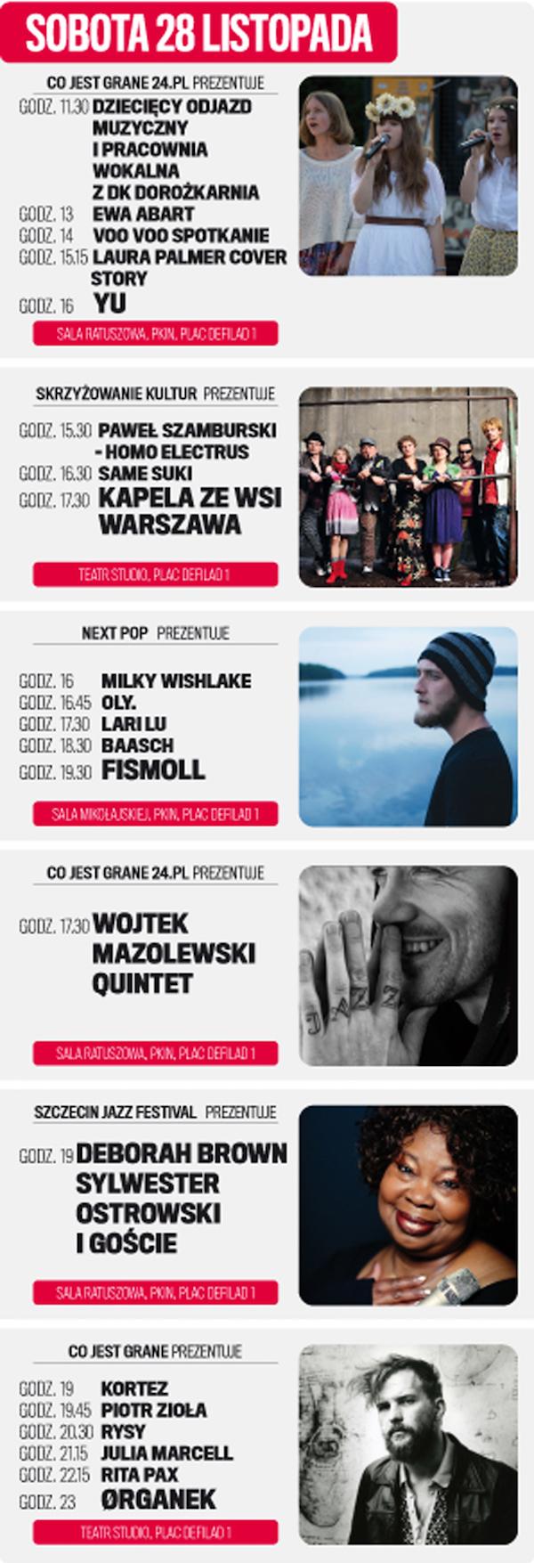 cjg2015-koncerty-sobota