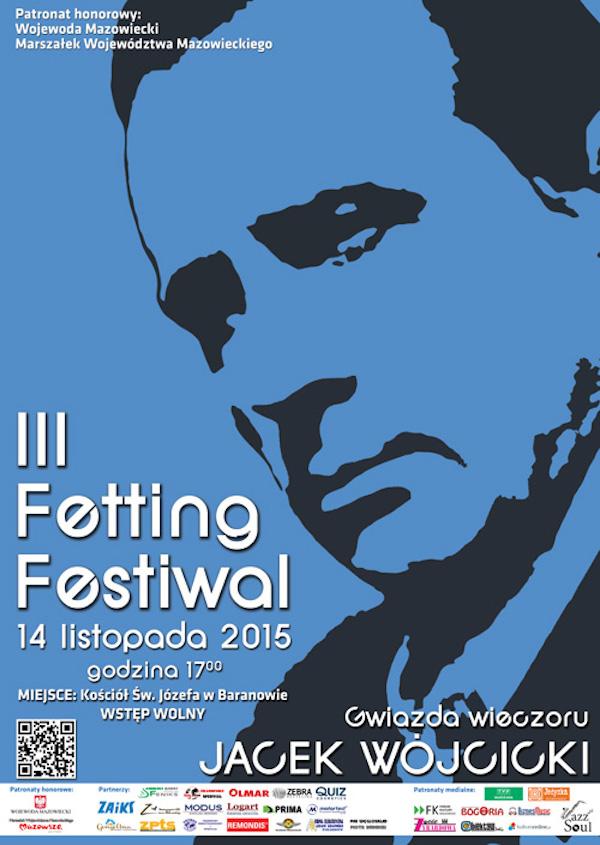 plakat-fetting-festiwal-kopia 2
