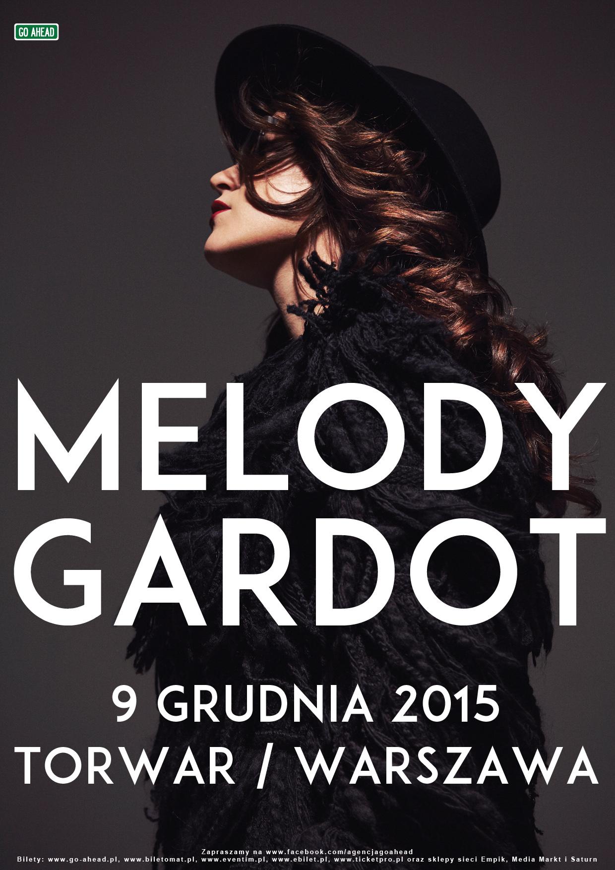 melody gardot poster_pl5