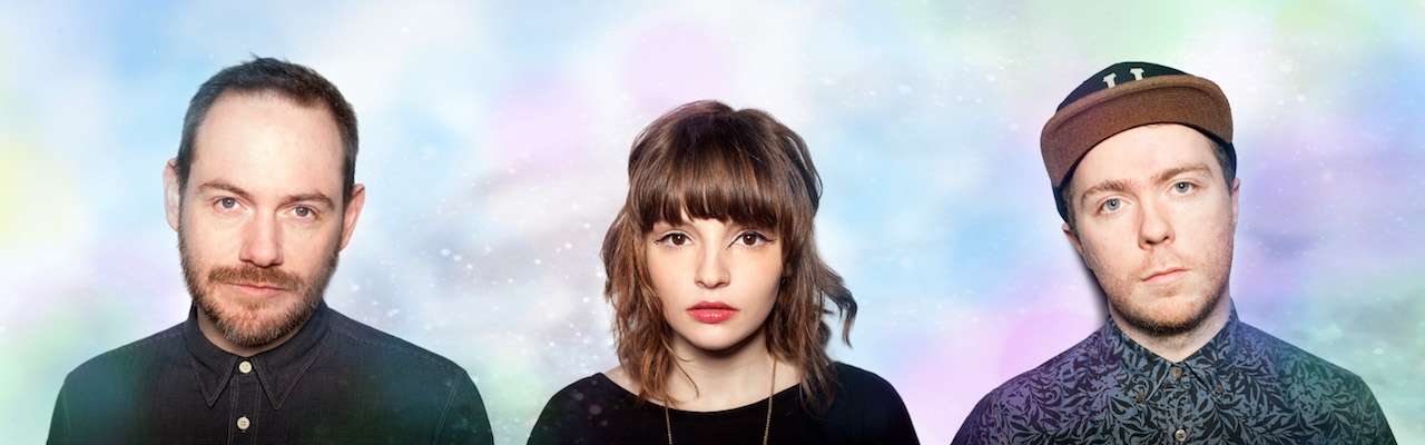 CHVRCHES-interview-2