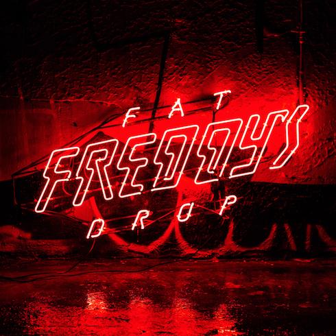 FFD-Bays--Album-Cover-1-0