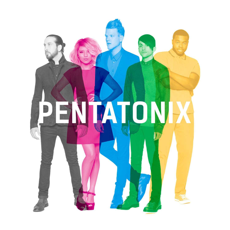 Pentatonix-2015-Self-Titled-Album-Cover-Art_2015-10-20_23-55-54