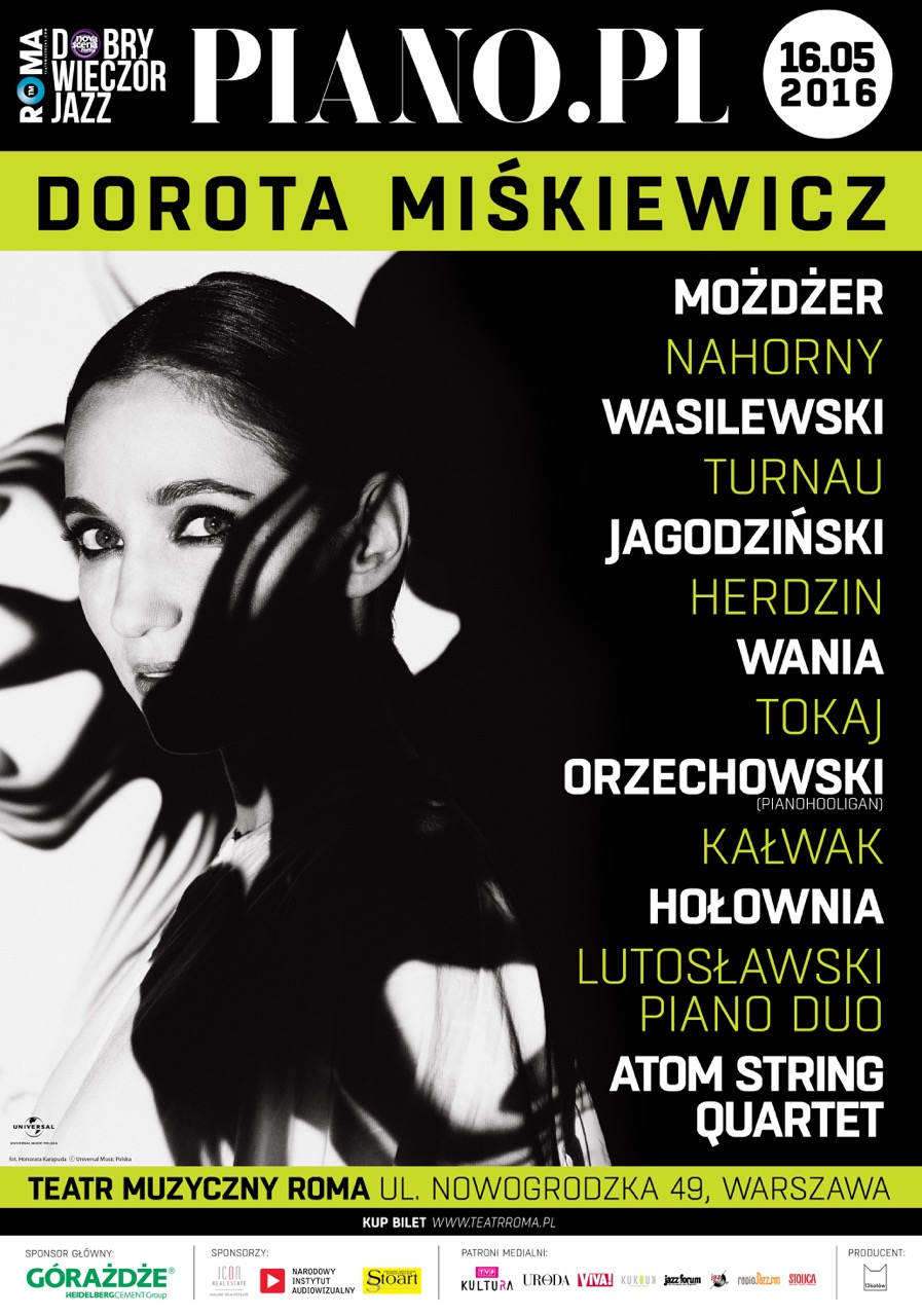 DOROTA MISKIEWICZ PLAKAT 2-01