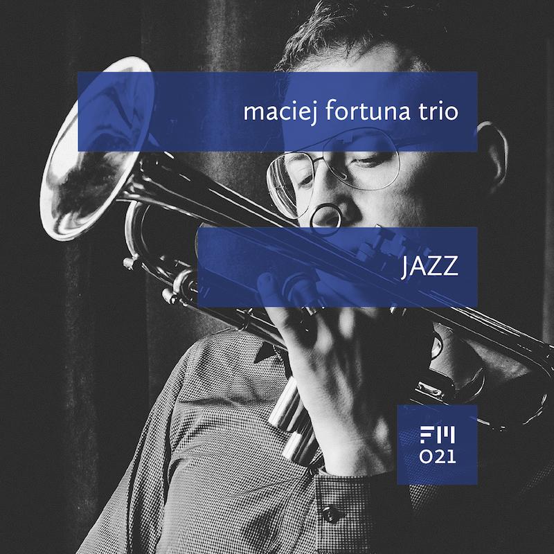 maciej fortuna trio jazz cover