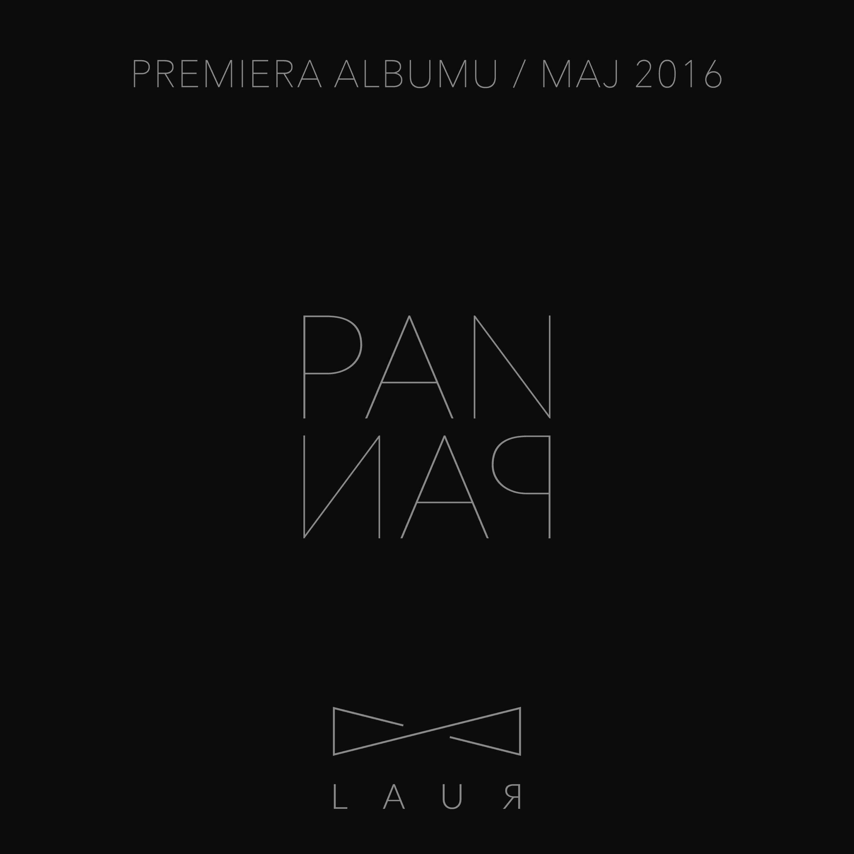 panPan CD premiera