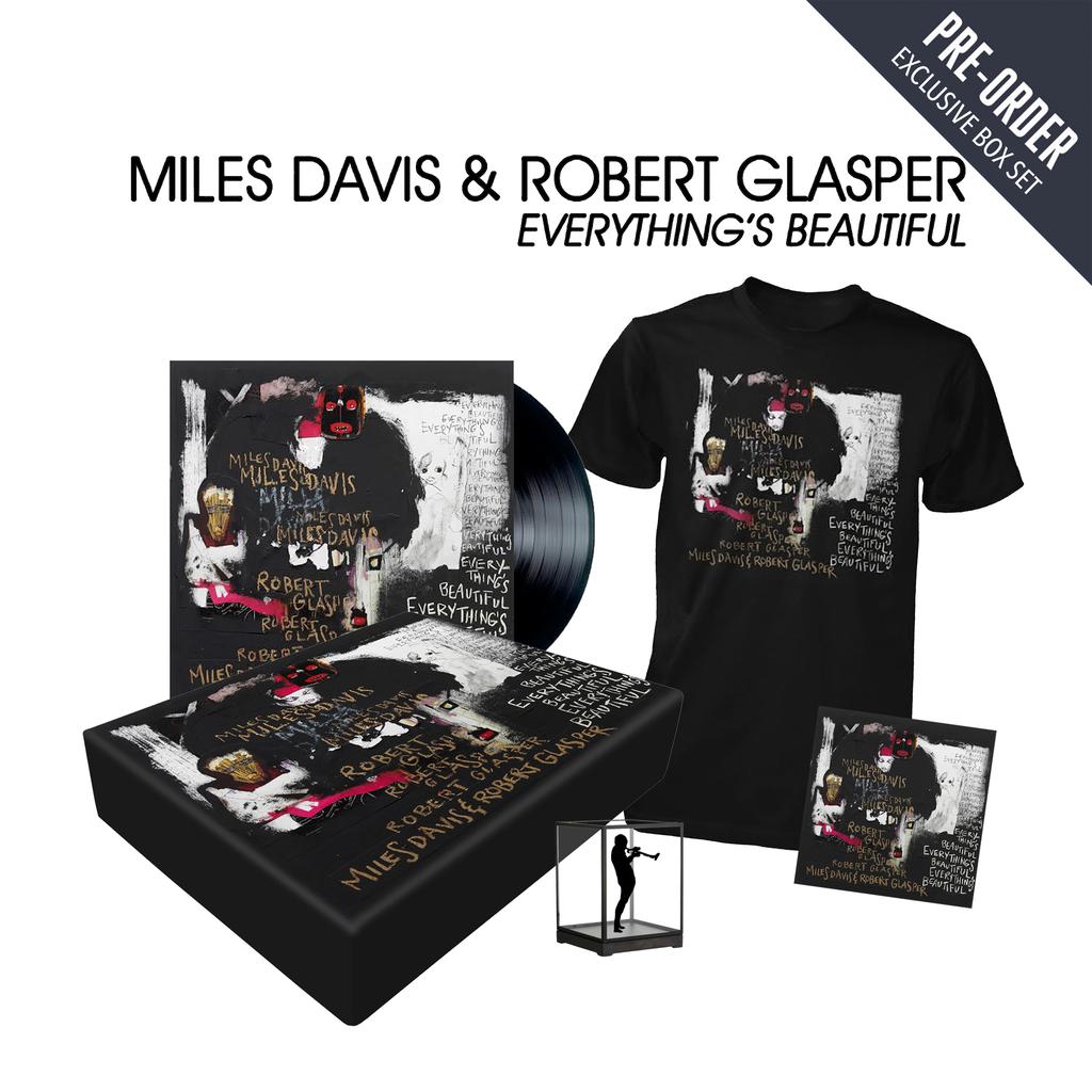 Miles_Davis_Robert_Glasper_Vinyl_Box_Set_Fanjoy_1024x1024