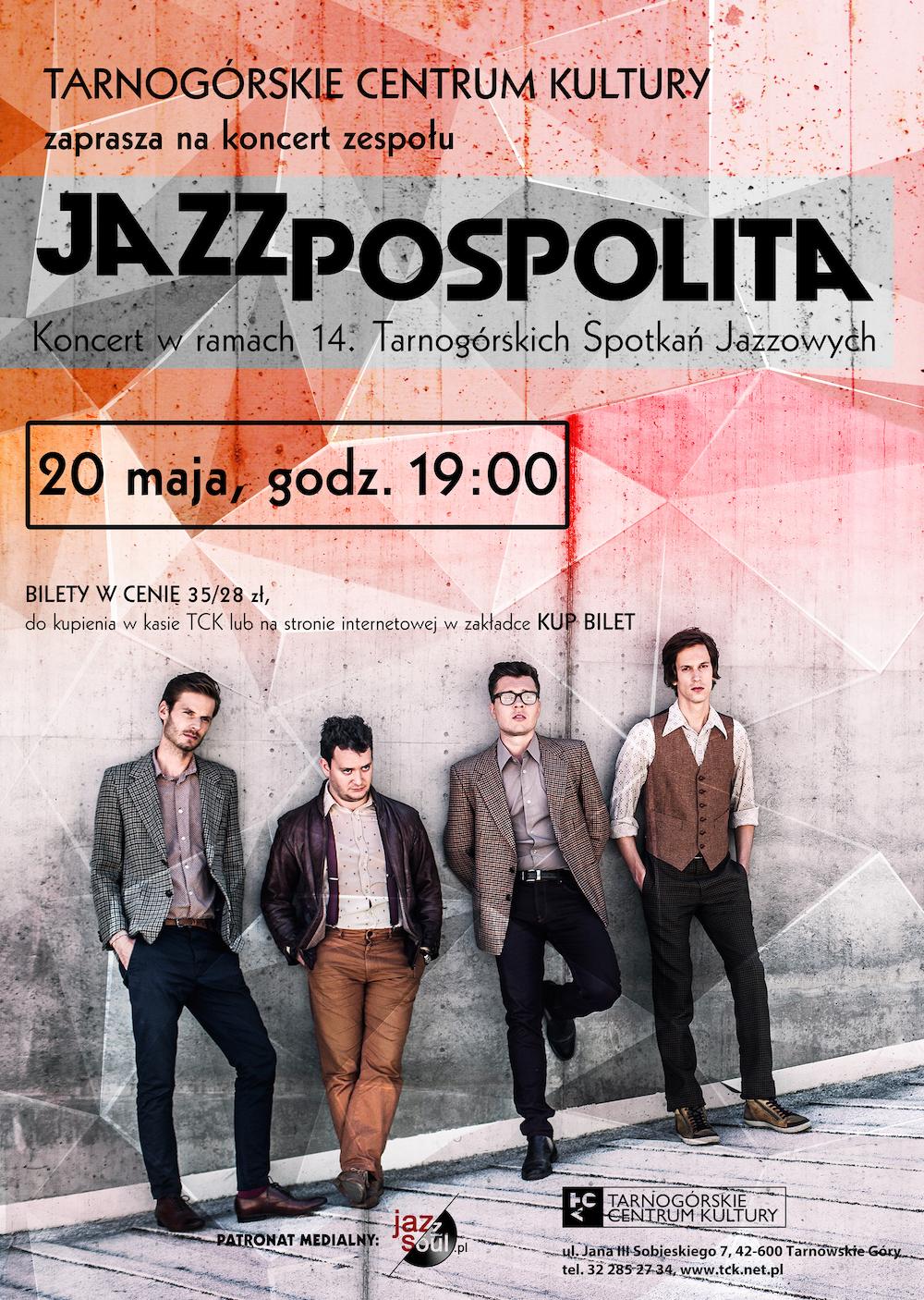 plakat_jazzpospolita_A3_DRUK